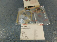 Toyota Corona  Carburetor Repair Kit   Major    1971