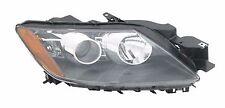 MAZDA CX7 2010 2011 HID XENON HEADLIGHT HEAD LIGHT FRONT LAMP - RIGHT