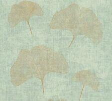 A.S. Création Tapete - Borneo 322652 / 32265-2