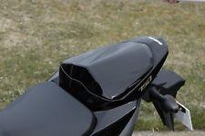 Genuine Suzuki GSR 750 L1-L3 2011-2013 Rear Seat Tail Cover Black