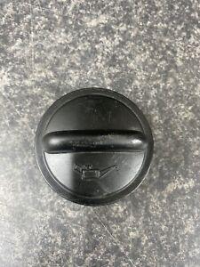 ford sierra cosworth Oil Filler Cap