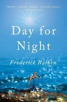 Day for Night: A Novel by Reiken, Frederick