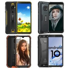 Blackview BV6300 BV4900 BV5900 BV5500 Smartphone Android 10 Handy ohne Vertrag