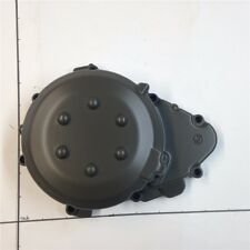 Gold Stator Engine Cover For 1998 1999 2000 2001 2002 2003 Kawasaki ZX-9R