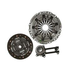 Kit frizione + Cuscinetto LUK Ford Fusion Fiesta V 1.25 16V 1.3 1.4 16V Benzina
