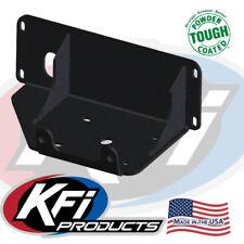 KFI POLARIS SPORTSMAN GEN4+ & GEN 6  ATV WINCH MOUNT 100140/150/300/340/650