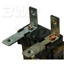 BWD S784 Brake Light Switch