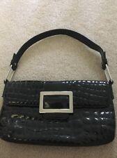 Alfani Shoulder Bags for Women for sale   eBay f368eb96a7