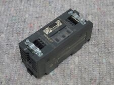 Siemens 6es7 972-0aa01-0xa0 6es7972-0aa01-0xa0 Repeater RS 485 e-Stand: 9