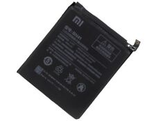Original Xiaomi BN41 Akku für Xiaomi Redmi Note 4 Handy Accu Batterie Battery