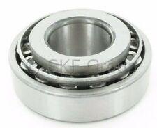 JAGUAR XKE E-TYPE 1961-74 FRONT INNER WHEEL BEARING
