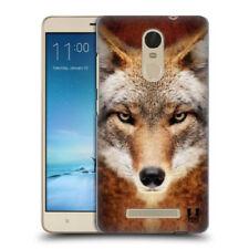 Fundas y carcasas color principal gris para teléfonos móviles y PDAs Xiaomi