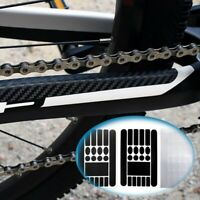 Bike frame sticker Specialed mtb bicycle decal cycling accessories bike stickers