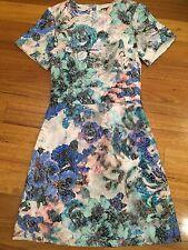 Spotlight Warehouse Uk Dress Size 6 New Bnwot