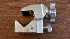 MANFROTTO .035 SUPER CLAMP