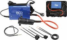 Poste dégrippeur à induction 1.5kW 230V avec accessoires coil bobine + fil