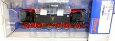 VINTAGE Eléct E432 der FS EP2 3 con DSS ROCO 62382 NUEVO 1:87 KC3 µ