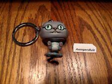 Disney Mystery Funko Pocket Pop! Keychain Cheshire