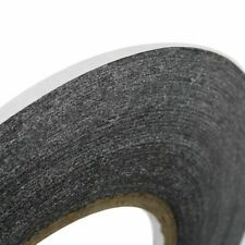 Tape Adhesive For old Phone  Screen 1mm