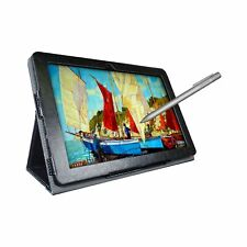 [3 Bonus Items] Simbans PicassoTab 10 Inch Drawing Tablet and Stylus Pen | 2G...