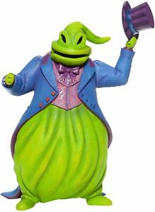 Couture de Force Nightmare Before Christmas Oogie Boogie Figure