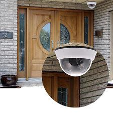 1200TVL HD Color 3.6mm Lens Dome CCTV Surveillance Camera IR Cut Night Vision