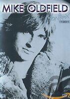 Live At Montreux 1981 [DVD] [2006][Region 2]