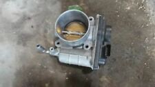 Throttle Body 2.5L 4 Cylinder Coupe Fits 07-13 ALTIMA 209156