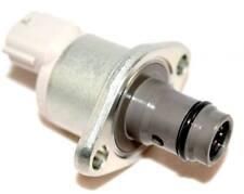 Genuine Nissan Fuel Pump Suction Control Valve Regulator A6860-EC09A Navara D40