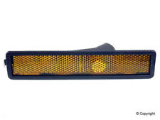Genuine Side Marker Light Lens fits 1986-1995 BMW 325i 525i 750iL  MFG NUMBER CA