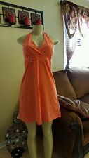 NWOT Venus Halter  Dress  Sale  $20  EACH Size S