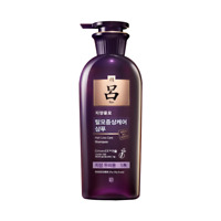Ryoe Ryo Jayang Yoon Mo Anti Hair Loss Shampoo 400ml for Oily Scalp + Free Gift