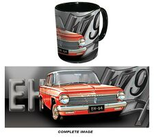 EH HOLDEN CAR Coffee Mug