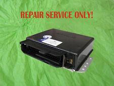 0261200089, Engine Control Unit for Porsche 944 Part  Repair Service