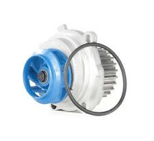 SKF VKPC 81220 Wasserpumpe VW GOLF IV 1J1 GOLF V 1K1 TOURAN 1T1, 1T2 GOLF VI 5K1