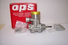 OPS Super .65 SPP VAE Model Airplane Engine NIB