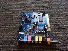 M-Audio PCI Internal Sound Cards