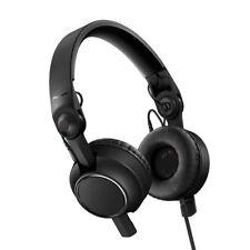 Écouteurs Pioneer DJ