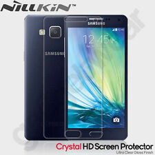 Nillkin Mobile Phone Screen Protectors for Samsung Galaxy A5