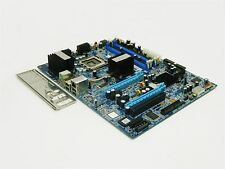 Abit AW9D | ATX LGA775 Motherboard Intel 975X | Supports Intel Core 2 Extreme
