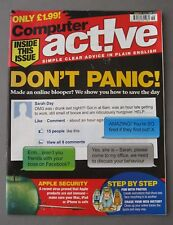 Computeractive Magazine Issue 371 10 - 23 May 2012 Computer Active