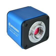 5914180 BRESSER MikroCam PRO HDMI Mikroskopkamera
