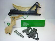 BMW E46 E87 E90 E60 E83 E84 X1 X3  N42 N46 1.8i 2.0i  Timing Chain Kit  INA