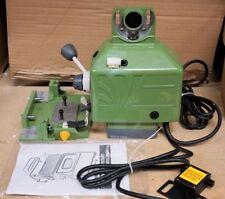 Align Vetex Power Table Feed for Major/Minor Milling Machines  etc  VPF99X
