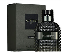 valentino Uomo Intense Eau De Parfum Spray 50ml