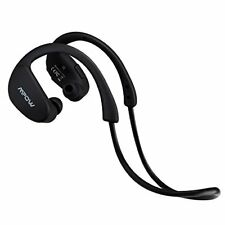 Mpow Cheetah sports Bluetooth 4.1 wireless stereo headset earphone F/S Japan