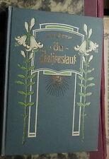 Antiquarische Bücher aus Europa und Lyrik, Theater & Drehbüchern für Belletristik