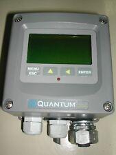 ATI QUANTUM Q45C ELECTRODE CONDUCTIVITY MONITOR USED P4