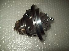 Turbolader Rumpfgruppe Ford Focus ST Mondeo S-Max Volvo C70 S40 V50 2.5 T5 44