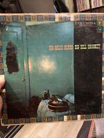 Big Bill Broonzy, Big Bill's Blues LP. 1958 VG